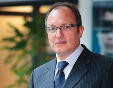 Ecole de commerce : Ali Hannas prend la direction du campus lyonnais de l'Idrac
