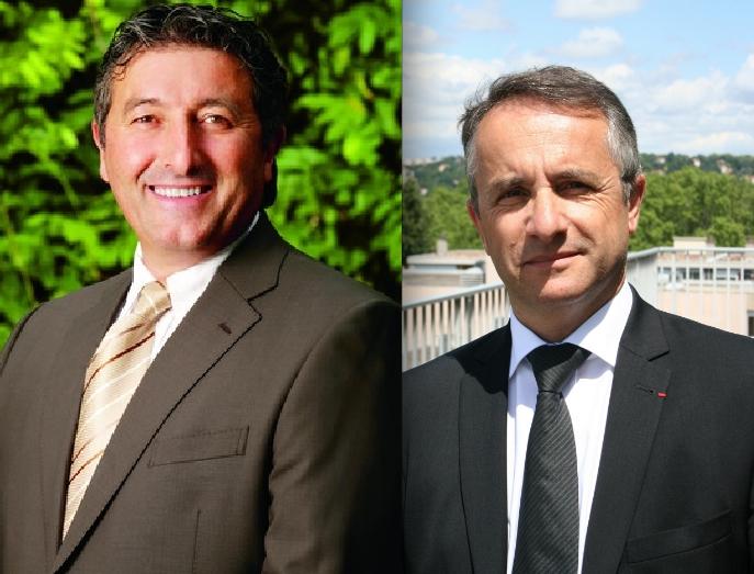 """Elections régionales : Les 10 propositions de la FFB """"pour promouvoir la reprise du Bâtiment et valoriser durablement la nouvelle région Auvergne Rhône-Alpes"""""""