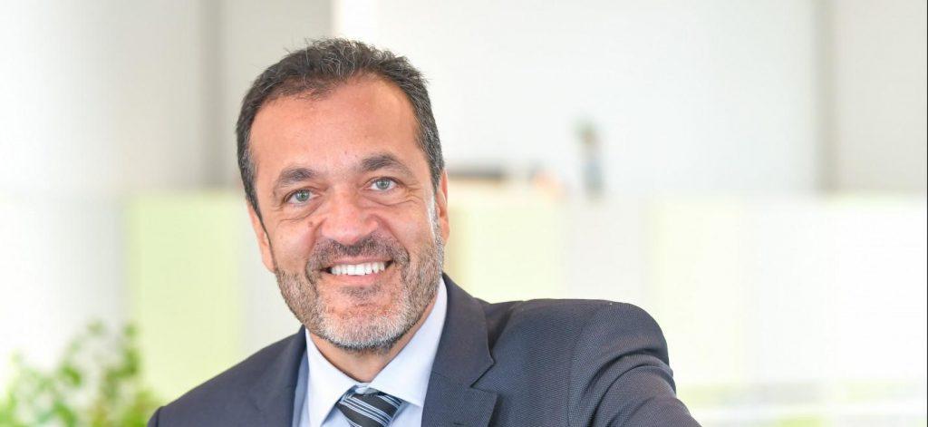 Il prendra son poste le 1er janvier à Lyon : Erick Lelouche nommé président France du groupeBoehringer Ingelheim
