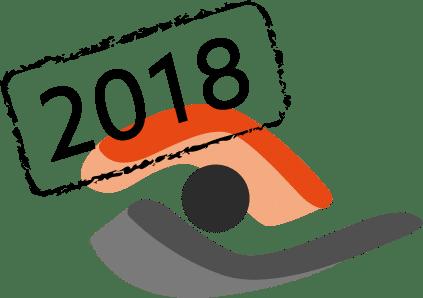 ELUTIONS lance la nouvelleversion de son logiciel de Supervision ControlMaestro 2018 !