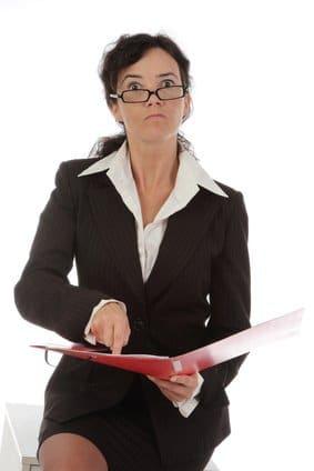 En cas de recours à la sous-traitance : vos obligations