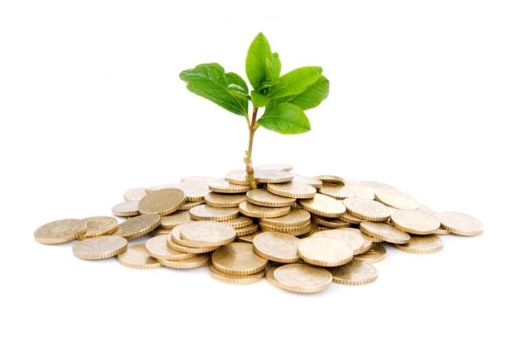 En lançant Go Funding, la CCI Lyon Métropole crée le financement participatif VIP…