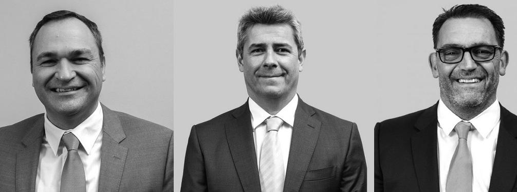 En passe de devenir une ETI: la société grenobloise Mare Nostrum s'apprête à entrer en Bourse