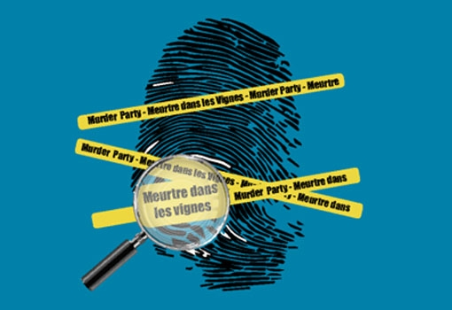 Entreprises : une Murder Party pour votre séminaire