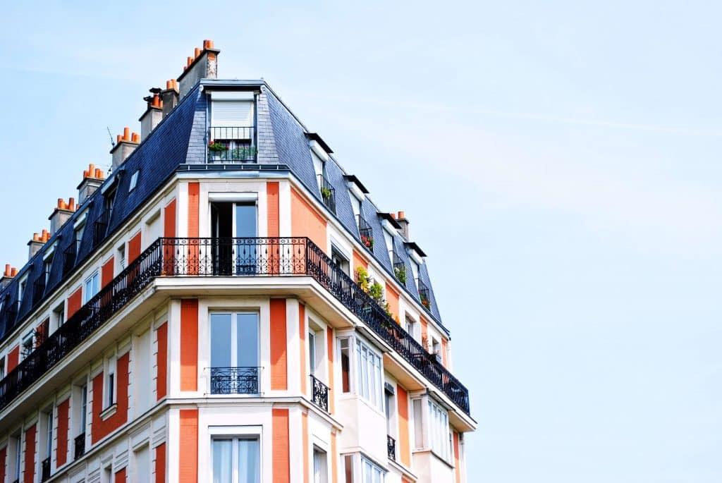 estimer le prix d'un appartement estimation immobilière trouver le prix d'un appartement prix immobilier définir prix d'un appartement critères prix appartement