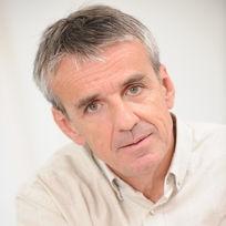 Evolem, le holding industriel de Bruno Rousset (April) développe un nouveau pôle dans le secteur du Jouet