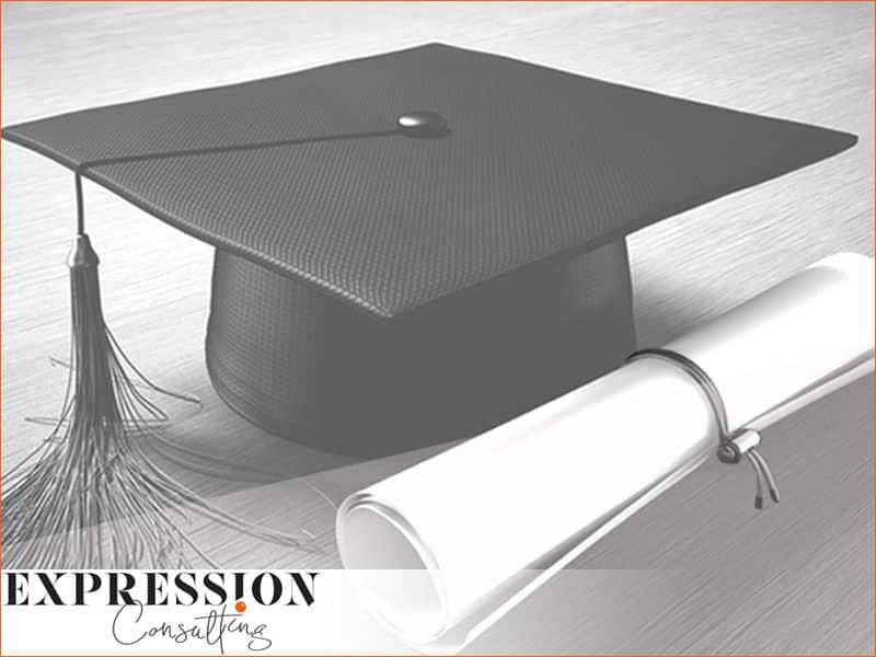Formation certifiée conseiller (ère) en image et communication : ouverture des sessions 2021