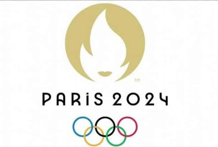 Deux plateformes d'appels d'offres : Auvergne-Rhône-Alpes s'active pour que les JO 2024 ne soient pas qu'une affaire(s) parisienne