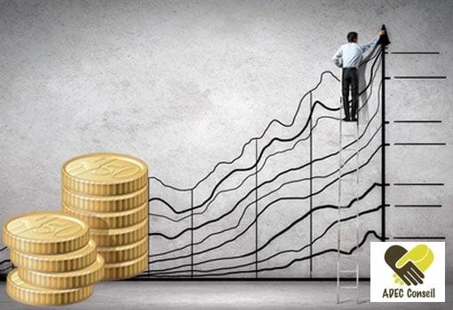 Financez le développement de votre entreprise avec ADEC Conseil