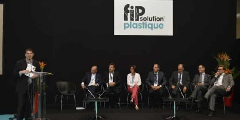Le salon triennal France Innovation Plasturgie (FIP) est reporté en juin 2021