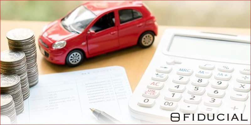 2020 : année d'évolution de la fiscalité des véhicules à moteur