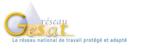 """Formation """"Développer ses Achats au Secteur Protégé et Adapté"""" le 04 mars 2010"""