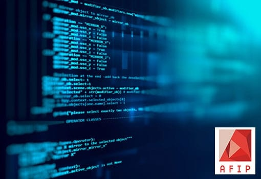 Formation développeur informatique et systèmes