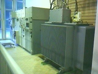 Formation Electricien confirmé B1/B2/BR/BC/H1/H2/HC