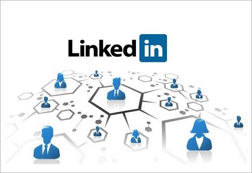 Formation LinkedIn niveau intermédiaire