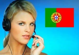 Formation pour apprendre à parler portugais à Lyon