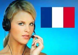 Formation pour apprendre le français à Lyon