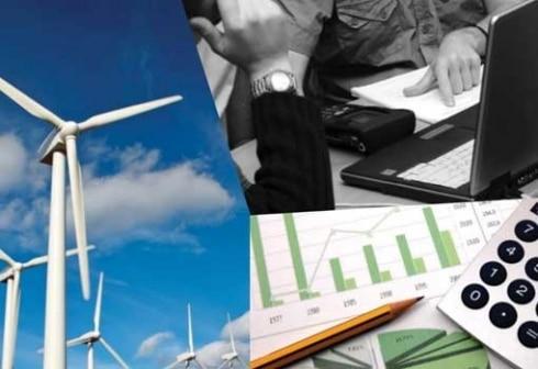 Formation Qualité Sécurité Environnement en alternance