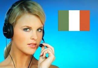 Formations pour apprendre l'italien à Lyon