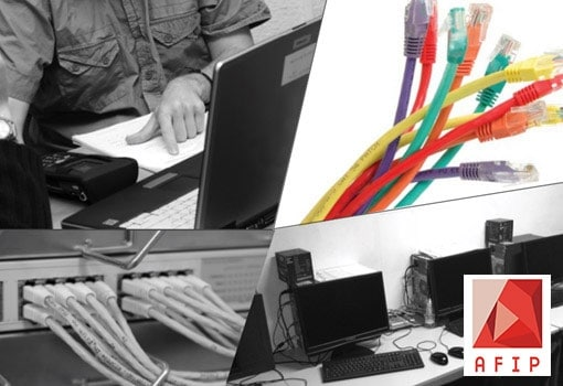 Formations sécurité informatique, réseaux, protocoles de communication