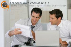 Formez vos vendeurs terrains et assurez votre rentrée 2012