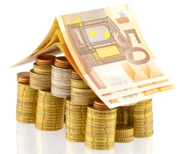 Réduisez vos coûts en louant votre bureau sur TECHLID !