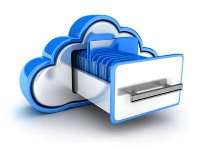 Le serveur virtuel VPS Windows développé par IKOULA