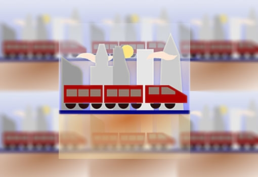 Frais de transport domicile-lieu de travail des salariés: qui paye quoi ? [Dossier I/II : le régime obligatoire]