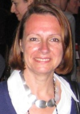 Françoise Bajon élue 1ère femme présidente française d'ELIA (European Language Industry Association)