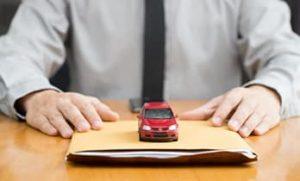 FWT Fleet est une solution pour les PME dans la gestion de leur flotte automobile