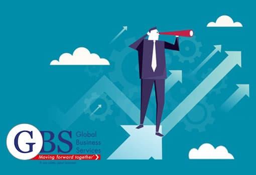 GBS : le nouveau nom du développement commercial des TPE et des indépendants