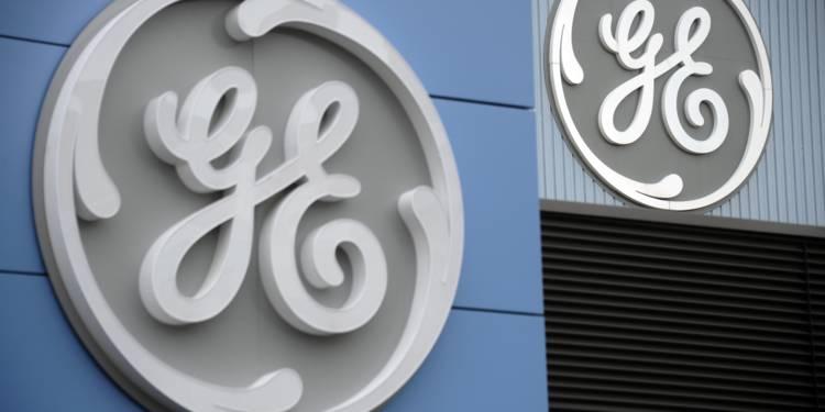 Plan social chez General Electric : annonce de la probable fermeture du site de Villeurbanne et de suppressions de postes à St-Priest