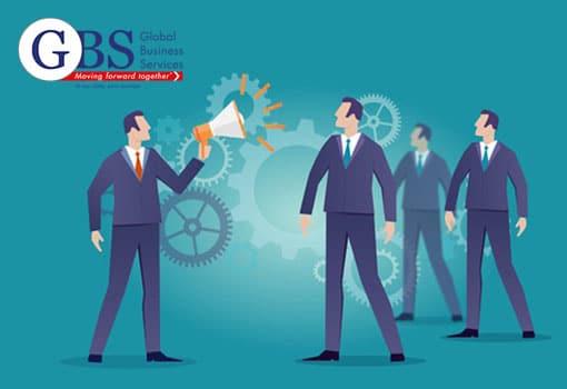 Gérez votre image de marque et votre marketing digital à temps partagé avec GBS