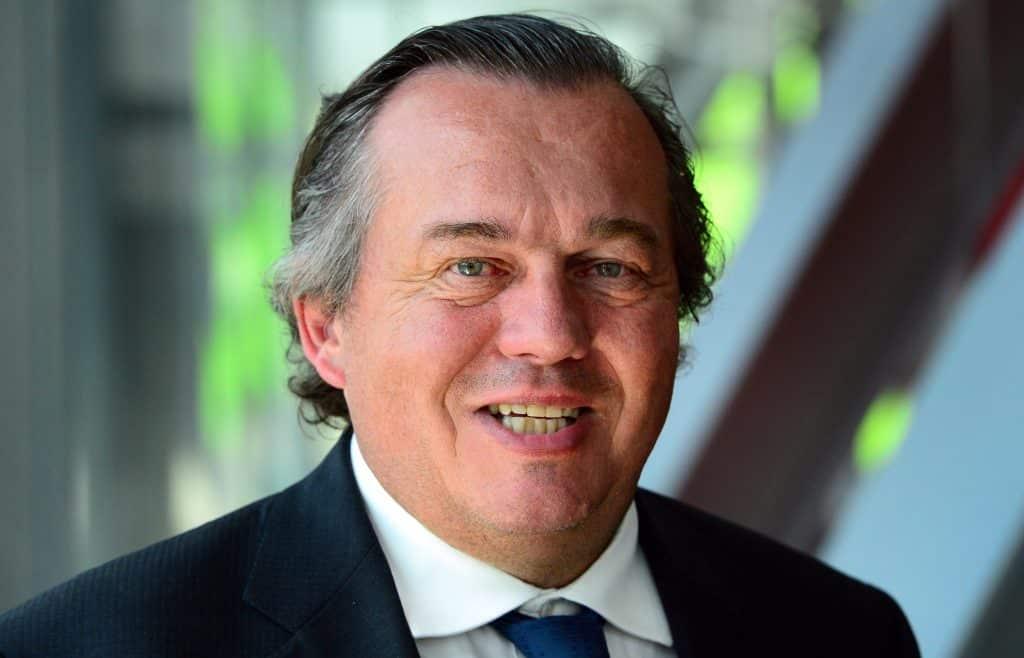 L'événementiel particulièrement impacté par la crise : GL events s'attend à une perte de 30 millions d'euros au 30 juin