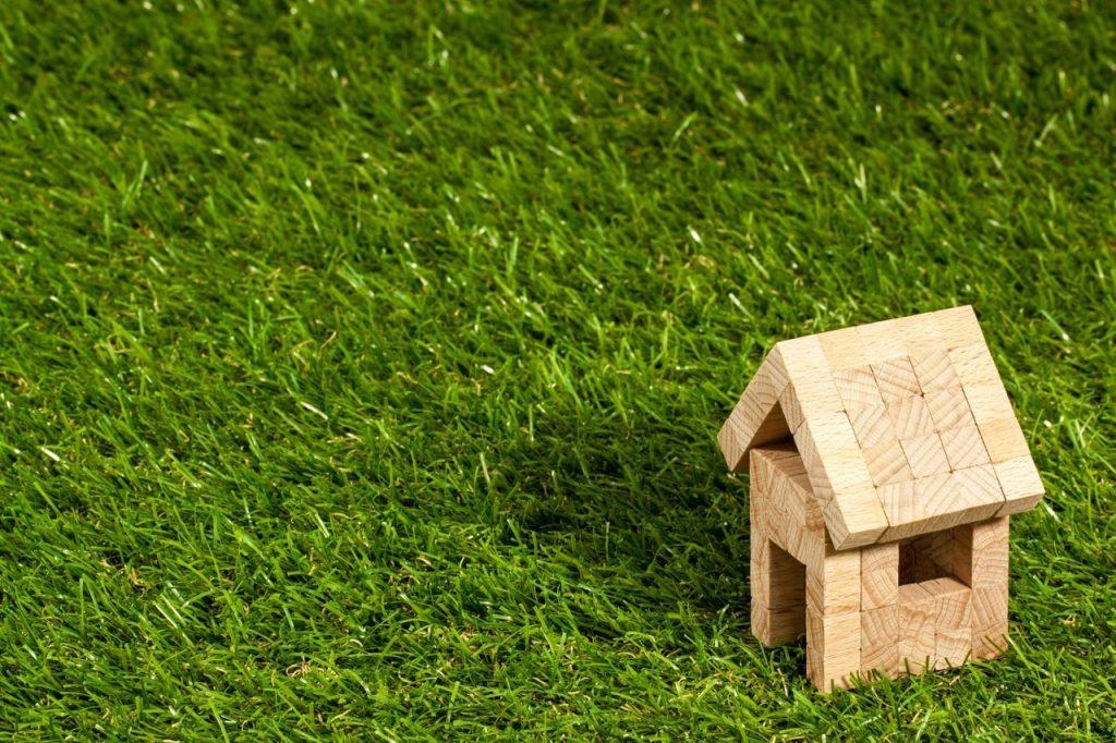 Quid de l'immobilier neuf lyonnais post covid ? Faut-il acheter ou pas ?