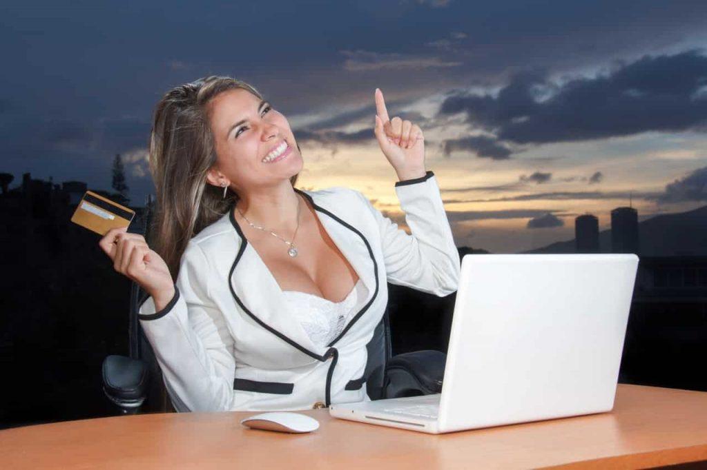 Déposer son capital social en ligne pour aller vite !