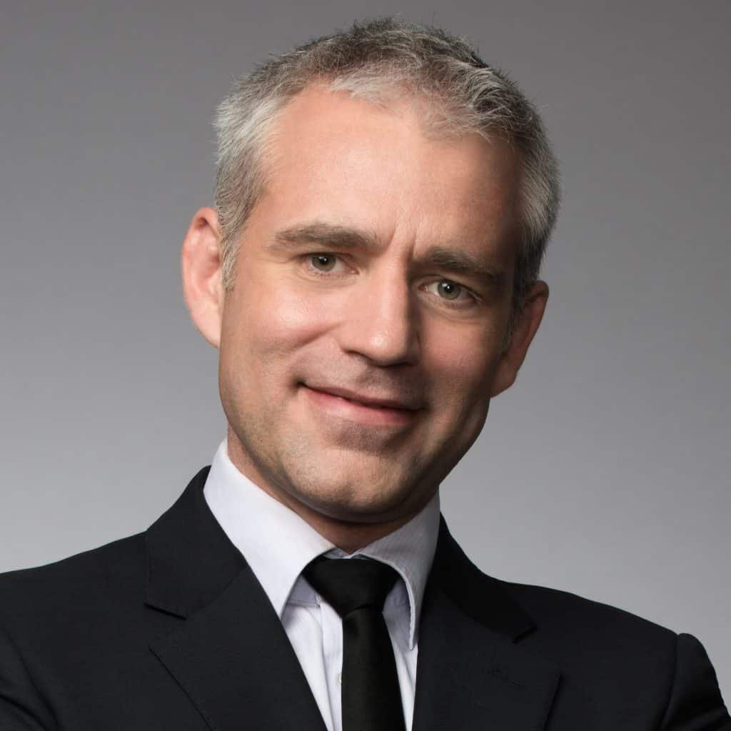 """La biotech lyonnaise MaaT Pharma lève 25 millions d'euros et envisage la création d'une """"usine"""""""