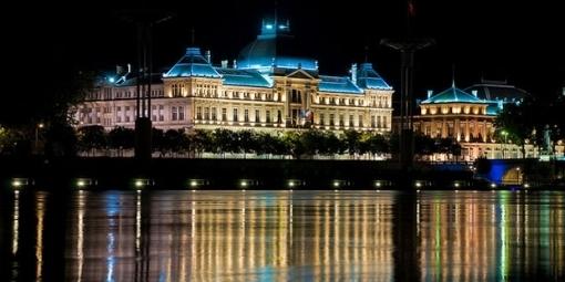 Idex: l'Université de Lyon a droit à une seconde chance