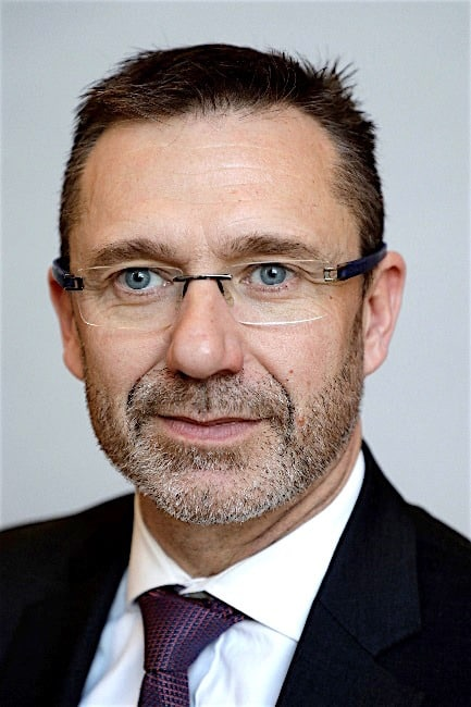 Frédéric Toubeau prend la direction de Pôle emploi Auvergne-Rhône-Alpes dans un contexte dramatique