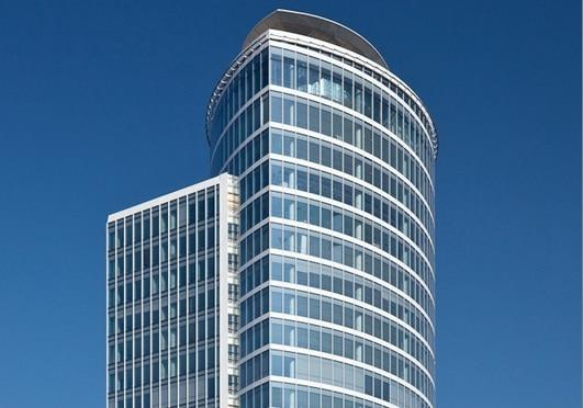 Immobilier d'entreprise: Lyon résiste assez bien à la crise