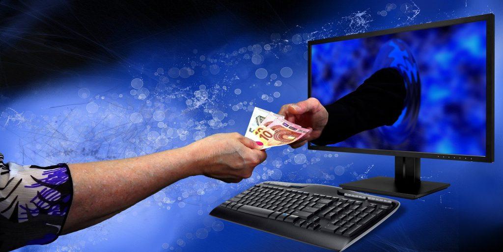 Banques en ligne à Lyon : quels avantages par rapport aux banques classiques ?