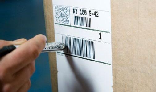 Inventaire physique de votre magasin en prestation de service