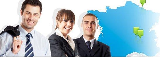 Investir dans l'immobilier neuf avec la loi Scellier