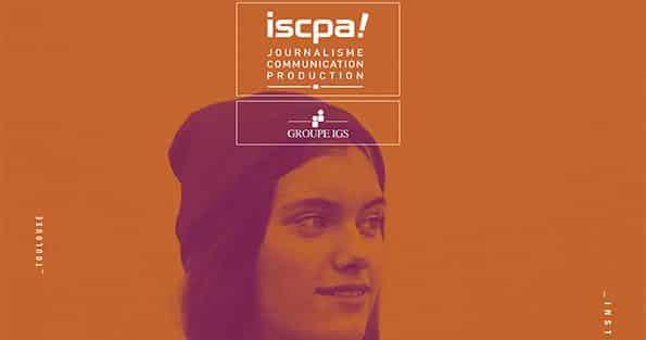 L'ISCPA conçoit son catalogue formation en mode collaboratif [Brèves de com']