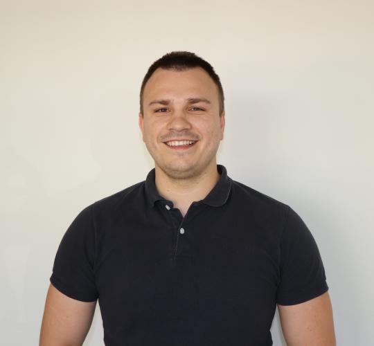 La start-up deeptech Diagnoly (spécialisée dans le dépistage pré-natal) quitte Grenoble pour s'installer à Lyon