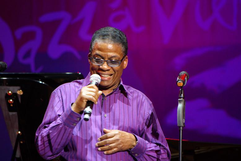 Jazz Day, le mardi 30 avril : Une journée XXL consacrée au Jazz qui ne cesse de monter en puissance dans la métropole
