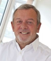 Jean-Claude Lavorel
