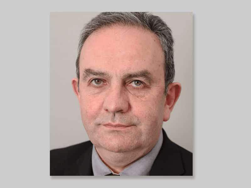 Jean-François-Guilhard