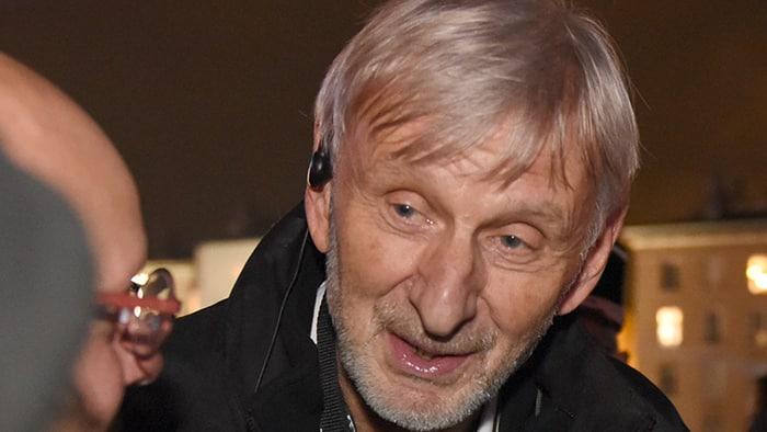 L'homme de l'ombre de la Fête des Lumières à Lyon, n'est plus : Jean-François Zurawik tire sa révérence