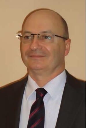 Jean-Louis Martin prend les rênes de l'Union des Industries Chimiques de Rhône-Alpes